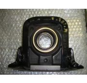 Подшипник подвесной х40 HYUNDAI MIGHTY/HD65/HD78/COUNTY/MITSUBISHI CANTER 4971045200 KOREA